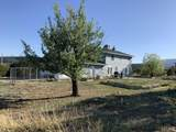 71 Frost Road - Photo 3
