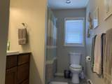 71 Frost Road - Photo 31