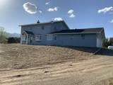 71 Frost Road - Photo 40