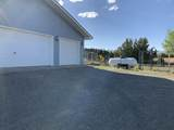 71 Frost Road - Photo 42