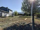 71 Frost Road - Photo 6