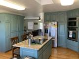 71 Frost Road - Photo 7