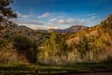 Coyote Canyon Drive - Photo 14