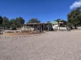 7 Log Cabin Drive - Photo 2