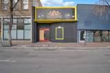 211 Gold Avenue - Photo 1