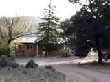 21 La Loma Road - Photo 1