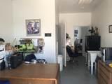 9520 Modesto Avenue - Photo 33