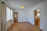 1001 Casa Grande Place - Photo 16
