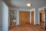 1001 Casa Grande Place - Photo 31