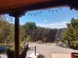 11 Tres Amigos Road - Photo 56