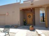 11 Tres Amigos Road - Photo 61