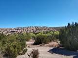 11 Tres Amigos Road - Photo 63