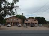 75 El Cerro Loop - Photo 2