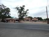 75 El Cerro Loop - Photo 4