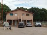 75 El Cerro Loop - Photo 6