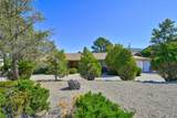 906 Stagecoach Road - Photo 1