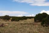 44 Lost Calf Lane - Photo 18