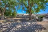 124 Pueblo Luna Drive - Photo 1
