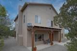 3539 West Martinez Road - Photo 1