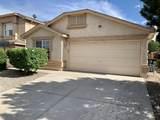 7844 Latir Mesa Road - Photo 1