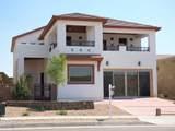 11308 Manzano Vista Avenue - Photo 1