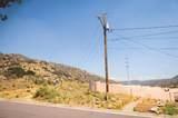 219 Camino De La Sierra - Photo 47