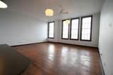 301 Central Avenue - Photo 1