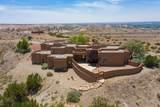 10 Third Mesa Court - Photo 72
