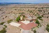10 Third Mesa Court - Photo 74