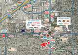 4201 San Mateo Boulevard - Photo 7