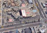 1100 San Mateo Boulevard - Photo 3