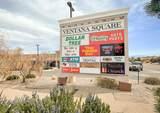 6521 Paradise Boulevard - Photo 7