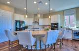 1605 Willow Canyon Trail - Photo 9