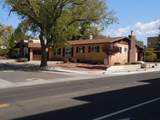 1507 Dr. Martin Luther King, Jr. Avenue - Photo 1