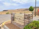 780 Prairie Sage Court - Photo 1