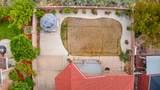 10004 Petra Court - Photo 5