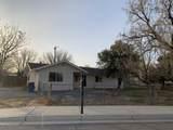 551 Sandoval Road - Photo 1