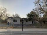 551 Sandoval Road - Photo 18