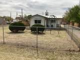 701A/702B Monte Vista Road - Photo 1