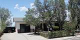 702 Stagecoach Road - Photo 1