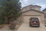 8804 Eagle Feather Drive - Photo 1