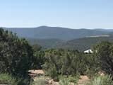 Bear Claw Trail - Photo 1