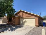 817 Tanager Drive - Photo 1