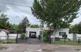 1002 Miramon Avenue - Photo 1