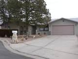 9904 Palmer Court - Photo 1