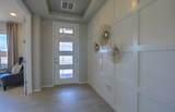 6251 Bryce Canyon Lane - Photo 1