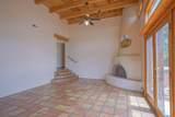 33 Camino De Las Huertas - Photo 21