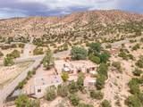33 Camino De Las Huertas - Photo 4