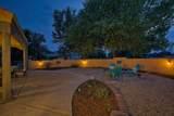 7523 Camino Del Rio - Photo 40