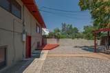 716 Solano Drive - Photo 40